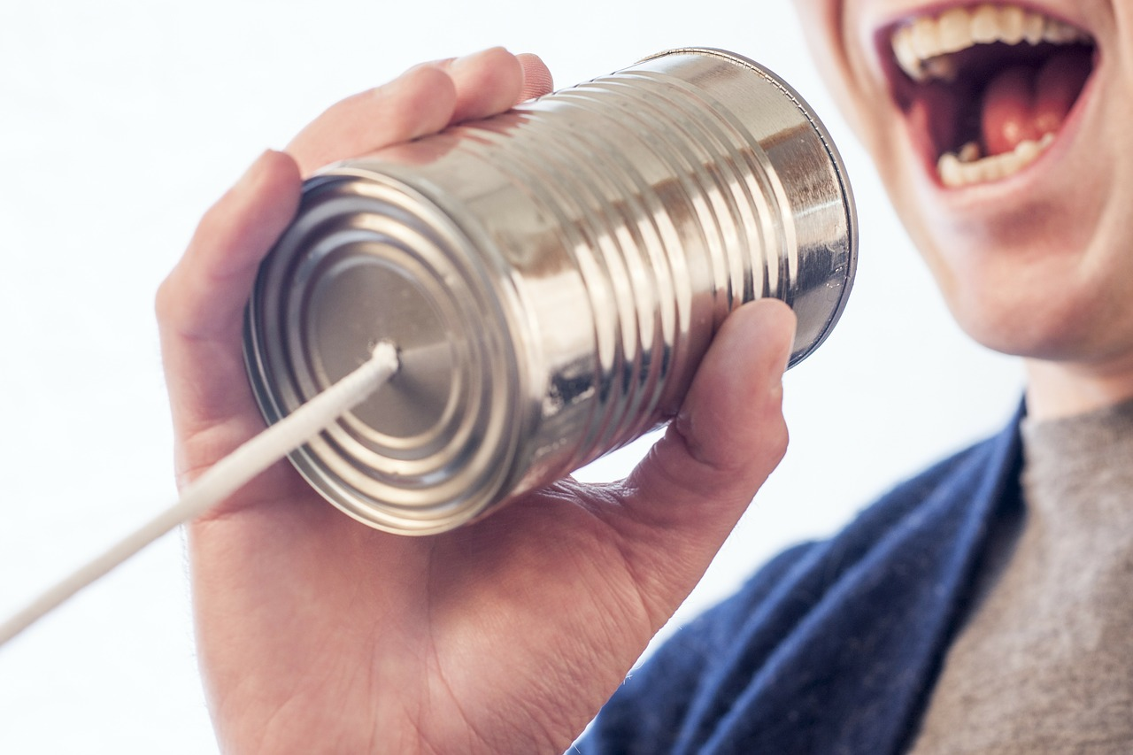 Effective Communication: 17 Tips To Improve Your Relationships